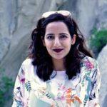 Alina Majeed
