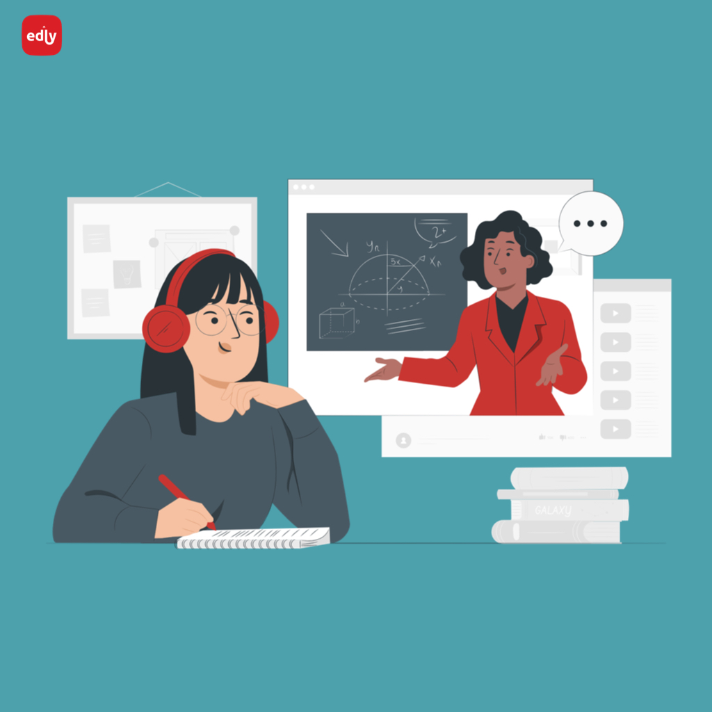Women starting eLearning Business