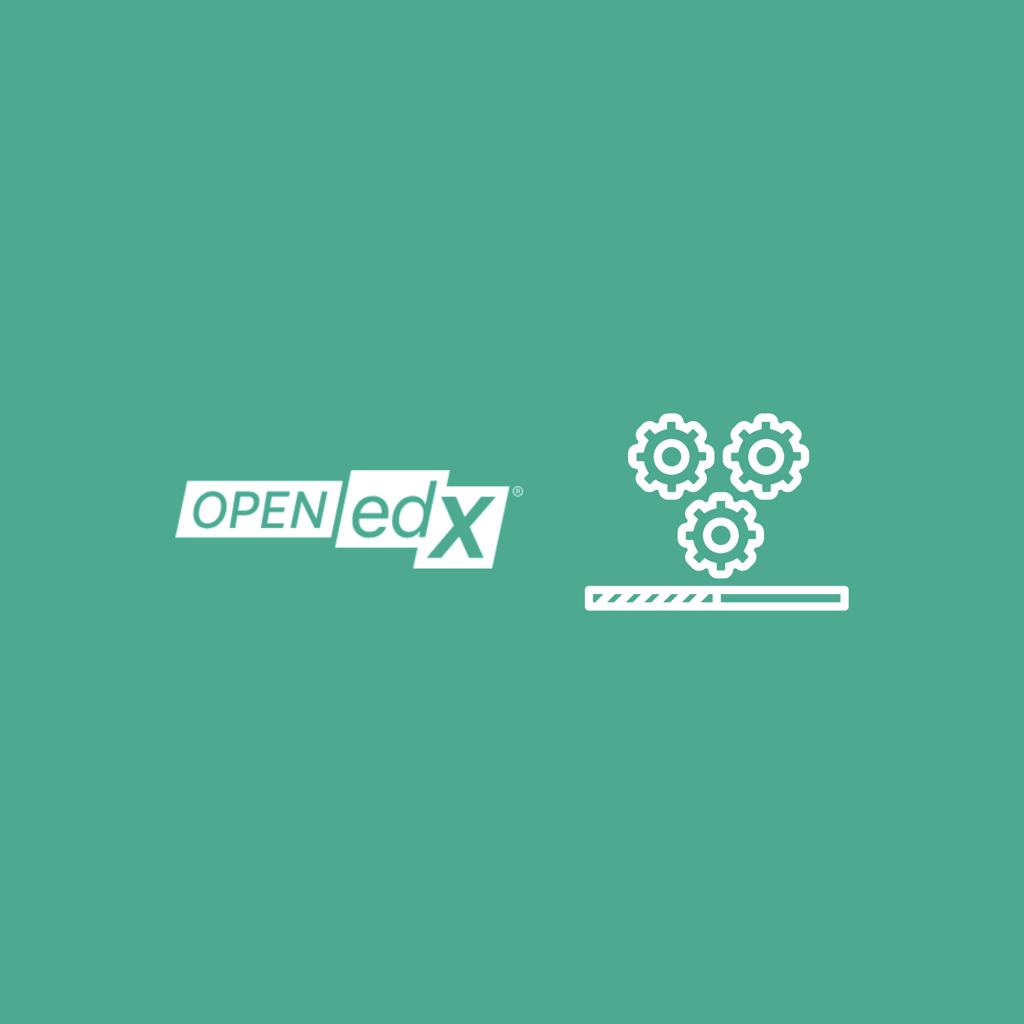 Installation of Open edX Platform